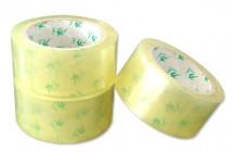 Cellulose Adhesive Tape